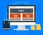 Sklepy internetowe szyte na miarę, czyli najlepsze systemy e-commerce