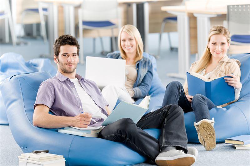 Zarządzanie sprzedażą studia