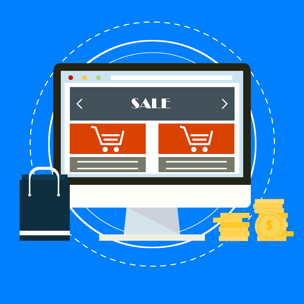 Systemy e-commerce