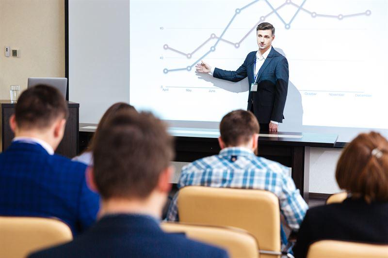 Psychologia rozwoju studia