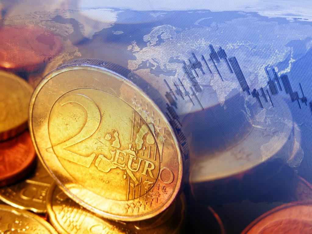 dotacje unijne podkarpackie