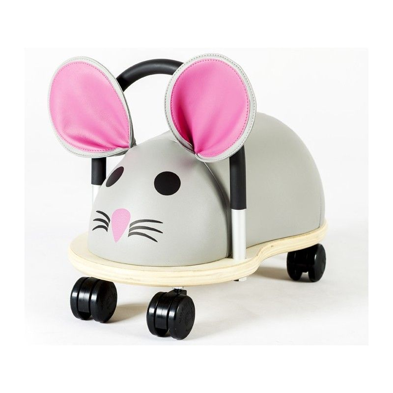 jezdzik-duzy-myszka-wheely-bug